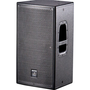 DAS Action 12 Passive Full Range Loudspeaker