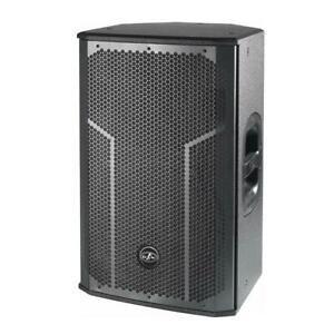 DAS Action 515A Active Full Range Loudspeaker