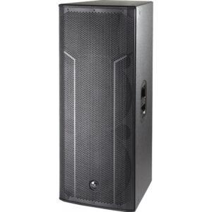 DAS Action 525A Active Full Range Loudspeaker