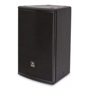 PROEL LT10A Active Loudspeaker