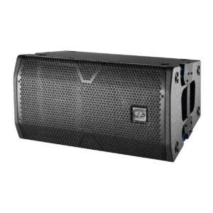 DAS Vantec 12A Active Full Range Loudspeaker