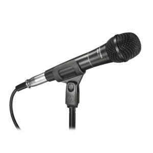 Audio Technica Pro 61