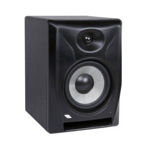 Eikon 6 Studio Monitor