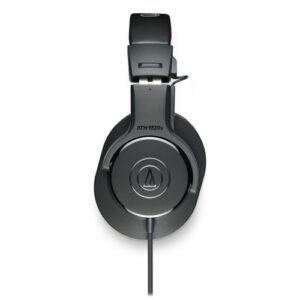 AUDIO TECHNICA ATH-M20x HEADPHONES
