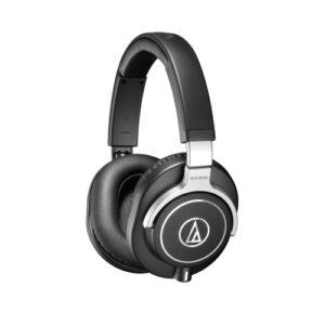 AUDIO TECHNICA ATHM70 HEADPHONES