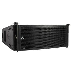 AXIOM AX2065A LINE ARRAY