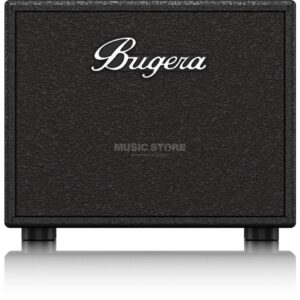 BUGERA AC60 Portable Acoustic Amp