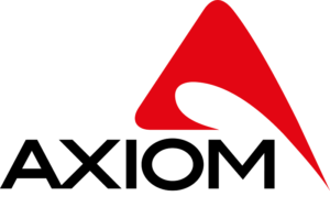 Axiom_logo