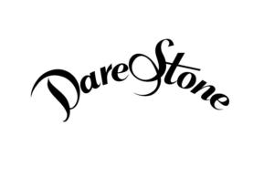 logo_darestone