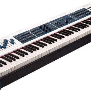 Dexibell VIVO S9 Digital Pianos